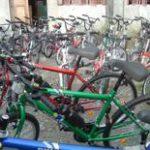Bikes For Life